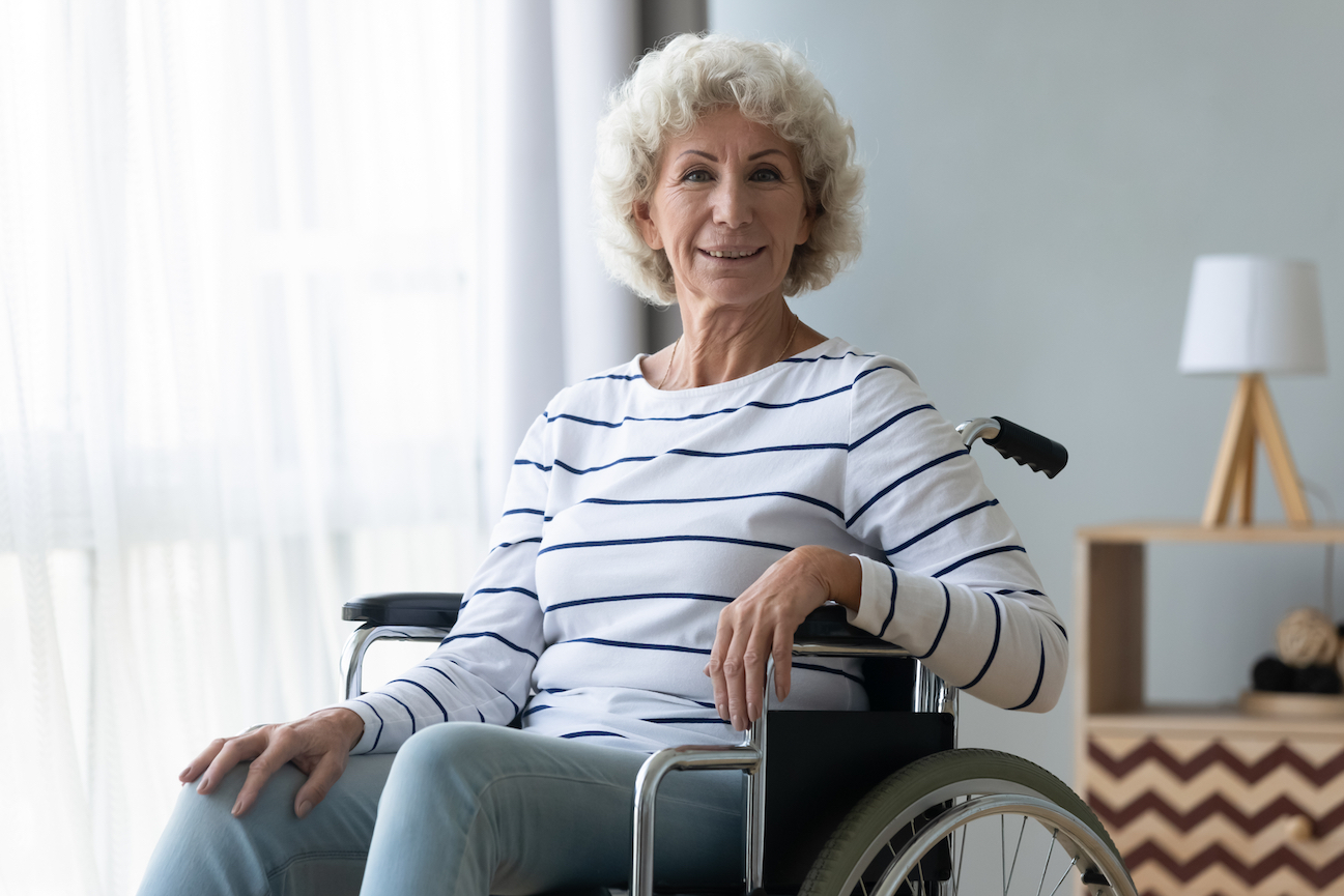 Independent Living Facilities: Requirements & Regulations